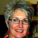Carol Botting RMRS Board Member