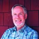 Dave Koehn RMRS Founding Member