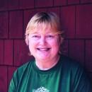 Julie Koehn RMRS Founding Member