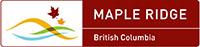 Maple Ridge Logo