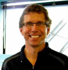 Daniel Mikolay, Environmental Education