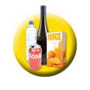 EPR Beverage Container Icon