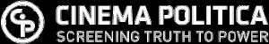 Cinema Politica Logo