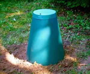 Solar Cone 1